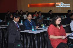 cs/past-gallery/550/indo-diabetes-expo-2015-bengaluru-india-omics-international-53-1450176125.jpg