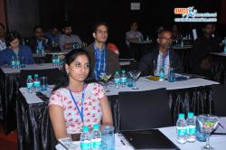 cs/past-gallery/550/indo-diabetes-expo-2015-bengaluru-india-omics-international-54-1450175861.jpg