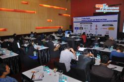 cs/past-gallery/550/indo-diabetes-expo-2015-bengaluru-india-omics-international-56-1450176101.jpg