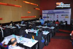 cs/past-gallery/550/indo-diabetes-expo-2015-bengaluru-india-omics-international-59-1450176101.jpg