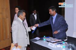 Title #cs/past-gallery/550/indo-diabetes-expo-2015-bengaluru-india-omics-international-6-1450176092