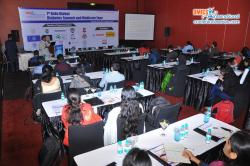 Title #cs/past-gallery/550/indo-diabetes-expo-2015-bengaluru-india-omics-international-60-1450176101