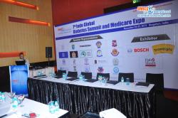 Title #cs/past-gallery/550/indo-diabetes-expo-2015-bengaluru-india-omics-international-61-1450176102