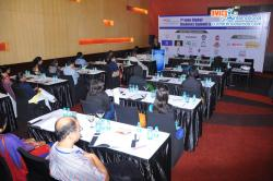 Title #cs/past-gallery/550/indo-diabetes-expo-2015-bengaluru-india-omics-international-65-1450175834