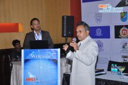 cs/past-gallery/550/indo-diabetes-expo-2015-bengaluru-india-omics-international-66-1450175834.jpg