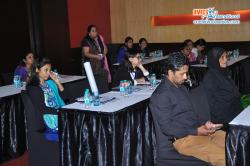 cs/past-gallery/550/indo-diabetes-expo-2015-bengaluru-india-omics-international-72-1450176103.jpg