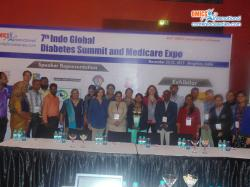 Title #cs/past-gallery/550/indo-diabetes-expo-2015-bengaluru-india-omics-international-76-1450176104