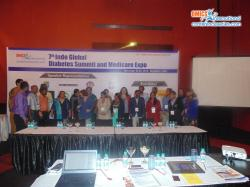 Title #cs/past-gallery/550/indo-diabetes-expo-2015-bengaluru-india-omics-international-77-1450176104