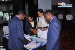cs/past-gallery/550/indo-diabetes-expo-2015-bengaluru-india-omics-international-8-1450175822.jpg