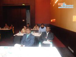 cs/past-gallery/550/indo-diabetes-expo-2015-bengaluru-india-omics-international-80-1450175837.jpg