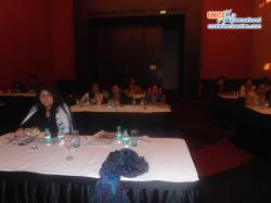 cs/past-gallery/550/indo-diabetes-expo-2015-bengaluru-india-omics-international-81-1450176105.jpg