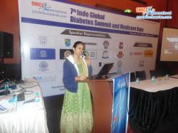 Title #cs/past-gallery/550/indo-diabetes-expo-2015-bengaluru-india-omics-international-84-1450176105