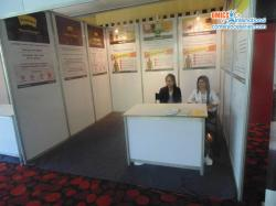 Title #cs/past-gallery/550/indo-diabetes-expo-2015-bengaluru-india-omics-international-85-1450175838
