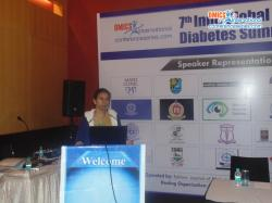 Title #cs/past-gallery/550/indo-diabetes-expo-2015-bengaluru-india-omics-international-86-1450175838