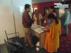 Title #cs/past-gallery/550/indo-diabetes-expo-2015-bengaluru-india-omics-international-89-1450175838