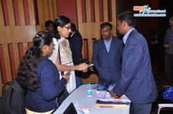cs/past-gallery/550/indo-diabetes-expo-2015-bengaluru-india-omics-international-9-1450175823.jpg