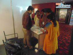 Title #cs/past-gallery/550/indo-diabetes-expo-2015-bengaluru-india-omics-international-90-1450176106