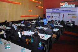 Title #cs/past-gallery/550/indo-diabetes-expo-2015-bengaluru-india-omics-international-97-1450175839