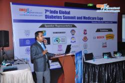 Title #cs/past-gallery/550/koushik-nandan-dutta-assam-down-town-university-india-indo-diabetes-expo-2015-omics-international-3-1450175854