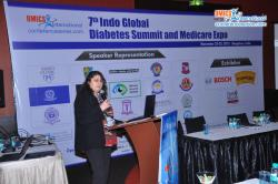 Title #cs/past-gallery/550/maria-letizia-iabichella-helios-med-onlus-international-health-co-operation-italy-indo-diabetes-expo-2015-omics-international-4-1450175862