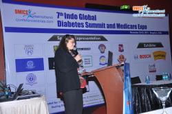 Title #cs/past-gallery/550/maria-letizia-iabichella-helios-med-onlus-international-health-co-operation-italy-indo-diabetes-expo-2015-omics-international-7-1450175856