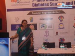 Title #cs/past-gallery/550/monisha-banerjee-university-of-lucknow-india-indo-diabetes-expo-2015-omics-international-2-1450175857