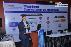 Title #cs/past-gallery/550/nakul-goswami-bosch-india-limited-india-indo-diabetes-expo-2015-omics-international-4-1450176122