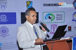 cs/past-gallery/550/nandakumaran-moorkath-university-of-kuwait-kuwait-indo-diabetes-expo-2015-omics-international-2-1450176121.jpg