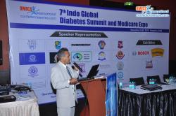 Title #cs/past-gallery/550/nandakumaran-moorkath-university-of-kuwait-kuwait-indo-diabetes-expo-2015-omics-international-3-1450175858