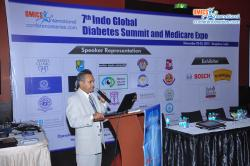 Title #cs/past-gallery/550/nandakumaran-moorkath-university-of-kuwait-kuwait-indo-diabetes-expo-2015-omics-international-4-1450175861