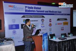 Title #cs/past-gallery/550/purbajit-chetia-assam-down-town-university-india-indo-diabetes-expo-2015-omics-international-3-1450175857