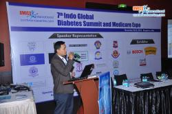 Title #cs/past-gallery/550/purbajit-chetia-assam-down-town-university-india-indo-diabetes-expo-2015-omics-international-4-1450175857