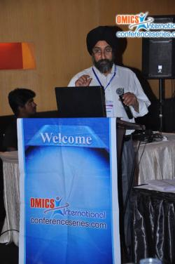 Title #cs/past-gallery/550/ravinder-j-singh-mayo-clinic-usa-indo-diabetes-expo-2015-omics-international-2-1450175859
