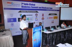 Title #cs/past-gallery/550/ravinder-j-singh-mayo-clinic-usa-indo-diabetes-expo-2015-omics-international-4-1450176122