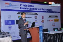 Title #cs/past-gallery/550/rohit-jjm-medical-college-india-indo-diabetes-expo-2015-omics-international-3-1450175860