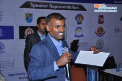 cs/past-gallery/550/subbiah-ramaswamy-madurai-kamaraj-university-india-indo-diabetes-expo-2015-omics-international-1450176125.jpg