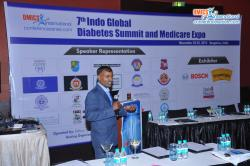 Title #cs/past-gallery/550/subbiah-ramaswamy-madurai-kamaraj-university-india-indo-diabetes-expo-2015-omics-international-4-1450176124