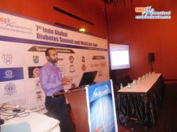 Title #cs/past-gallery/550/suhail-hussain-amet-university-india-indo-diabetes-expo-2015-omics-international-1450175861