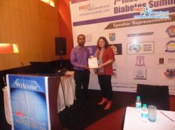 Title #cs/past-gallery/550/suhail-hussain-amet-university-india-indo-diabetes-expo-2015-omics-international-2-1450176127