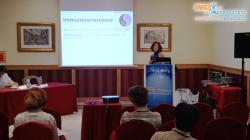 Title #cs/past-gallery/554/alejandra-pera-university-of-c-rdoba-spain-innate-immunity-conference-2015-omics-internatinal-1443095555