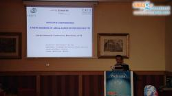 cs/past-gallery/554/augusto-jean-fran-ois-universit--d-angers-france-innate-immunity-conference-2015-omics-international-1443095554.jpg