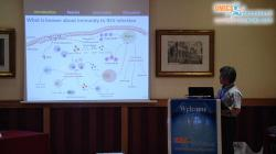 cs/past-gallery/554/cheol-heui-yun-seoul-national-university-republic-of-korea-innate-immunity-conference-2015-omics-international-1443095552.jpg