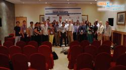 cs/past-gallery/554/innate-immunity-conference-2015-omics-international-1443095556.jpg