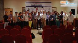 cs/past-gallery/554/innate-immunity-conference-2015-omics-international-2-1443095555.jpg