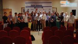 cs/past-gallery/554/innate-immunity-conference-2015-omics-international-3-1443095555.jpg