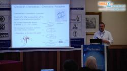 cs/past-gallery/554/jurgen-bernhagen-rwth-aachen-university-germany-innate-immunity-conference-2015-omics-international-1443095557.jpg