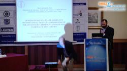 Title #cs/past-gallery/554/marcosgarbanti-italian-national-institute-of-health-italy-innate-immunity-conference-2015-omics-international-1443095558