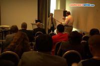 cs/past-gallery/5554/advanced-energy-materials-2019zurich-switzerland-conferenceseries-llc-ltd-3-1577093923-1577791151.jpg