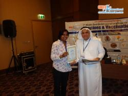cs/past-gallery/557/middle-east---vaccines-2015--dubai-uae-omics---international-11-1445347181.jpg
