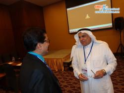 cs/past-gallery/557/middle-east---vaccines-2015--dubai-uae-omics---international-2-1445347178.jpg